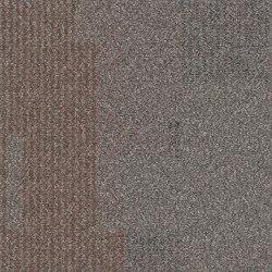 The Standard Seashell | Carpet tiles | Interface USA
