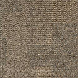 The Standard Sesame | Carpet tiles | Interface USA