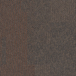 The Standard Spice | Carpet tiles | Interface USA