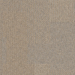 The Standard Vellum | Carpet tiles | Interface USA