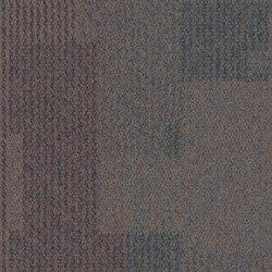 The Standard Viscaya | Carpet tiles | Interface USA