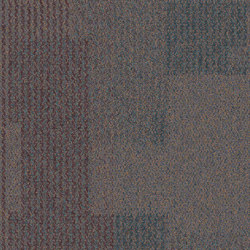 The Standard Viscaya | Quadrotte / Tessili modulari | Interface USA
