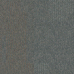 The Standard Watercolor | Quadrotte / Tessili modulari | Interface USA