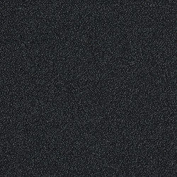 Touch & Tones Black | Carpet tiles | Interface USA