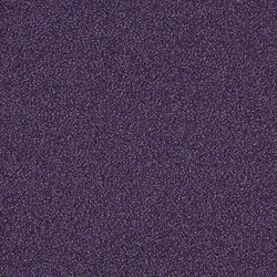 Touch & Tones Grape | Carpet tiles | Interface USA