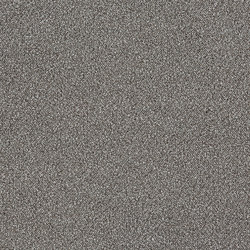 Touch & Tones Greige | Carpet tiles | Interface USA