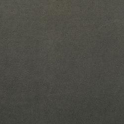 Renaissance | Filostrato | Fabrics | Anzea Textiles