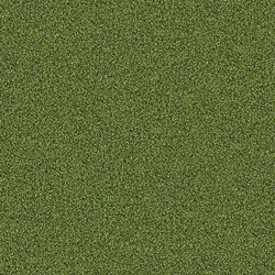 Touch & Tones Moss | Carpet tiles | Interface USA