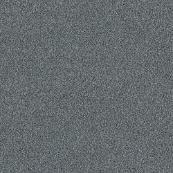 Touch & Tones Neutral Grey | Carpet tiles | Interface USA
