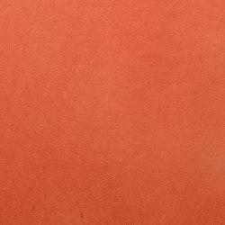 Renaissance | Fiammetta | Fabrics | Anzea Textiles