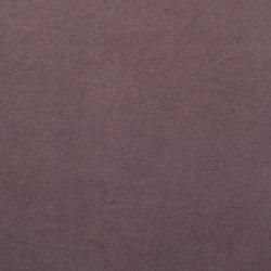 Renaissance | Pampinea | Fabrics | Anzea Textiles