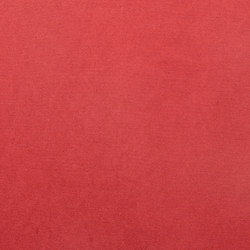 Renaissance | Concetta | Fabrics | Anzea Textiles