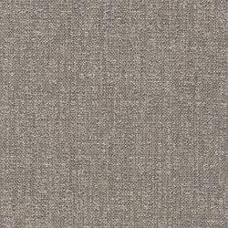 Chester_08 | Fabrics | Crevin