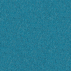 Touch & Tones Turquoise | Carpet tiles | Interface USA