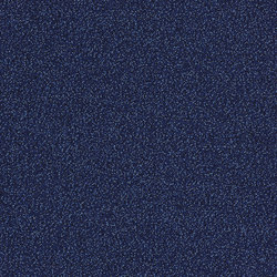 Touch & Tones Ultra Marine | Carpet tiles | Interface USA