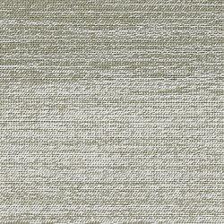 Touch of Timber Balsa | Carpet tiles | Interface USA