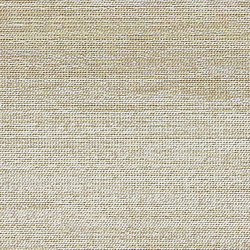 Touch of Timber Bamboo | Carpet tiles | Interface USA