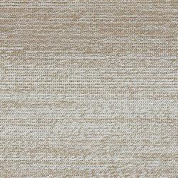 Touch of Timber Oak | Carpet tiles | Interface USA