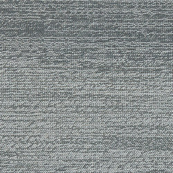 Touch of Timber Silver Birch | Carpet tiles | Interface USA