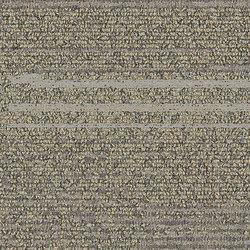 Trio Linen Ash | Carpet tiles | Interface USA