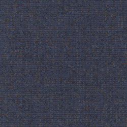 Chester_42 | Fabrics | Crevin