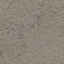 Urban Retreat UR102 Ash | Carpet tiles | Interface USA