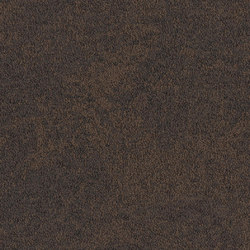 Urban Retreat UR102 Bark | Carpet tiles | Interface USA