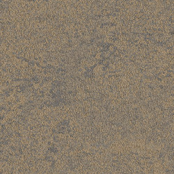 Urban Retreat UR102 Flax | Carpet tiles | Interface USA