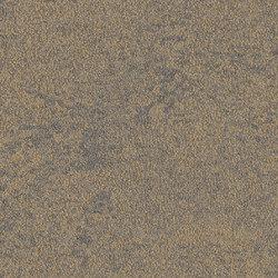 Urban Retreat UR102 Flax | Teppichfliesen | Interface USA