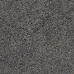 Urban Retreat UR102 Granite | Carpet tiles | Interface USA