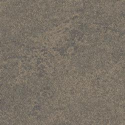 Urban Retreat UR102 Sage   Carpet tiles   Interface USA