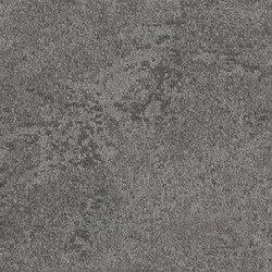 Urban Retreat UR102 Stone | Carpet tiles | Interface USA