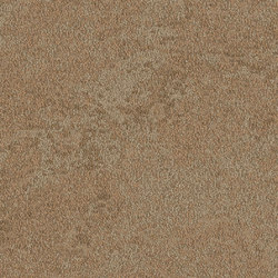Urban Retreat UR102 Straw | Carpet tiles | Interface USA