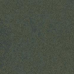 Urban Retreat UR103 Ivy | Carpet tiles | Interface USA