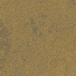 Urban Retreat UR103 Moss | Carpet tiles | Interface USA