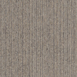 Urban Retreat UR201 Ash | Carpet tiles | Interface USA