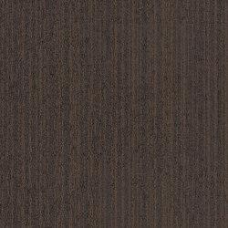 Urban Retreat UR201 Bark | Carpet tiles | Interface USA