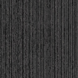 Urban Retreat UR201 Charcoal | Carpet tiles | Interface USA