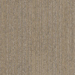 Urban Retreat UR201 Flax | Carpet tiles | Interface USA