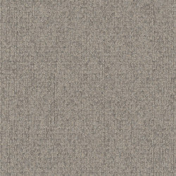 Urban Retreat UR202 Ash | Carpet tiles | Interface USA
