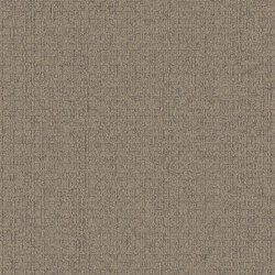 Urban Retreat UR202 Flax | Carpet tiles | Interface USA