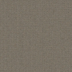 Urban Retreat UR202 Sage | Carpet tiles | Interface USA