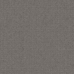 Urban Retreat UR202 Stone | Dalles de moquette | Interface USA