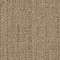 Urban Retreat UR202 Straw | Carpet tiles | Interface USA
