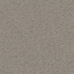 Urban Retreat UR203 Ash | Carpet tiles | Interface USA