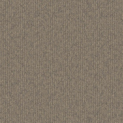 Urban Retreat UR203 Flax | Dalles de moquette | Interface USA