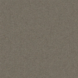 Urban Retreat UR203 Sage | Carpet tiles | Interface USA