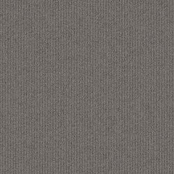 Urban Retreat UR203 Stone | Carpet tiles | Interface USA