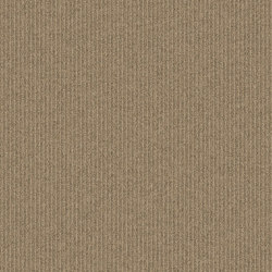 Urban Retreat UR203 Straw | Carpet tiles | Interface USA