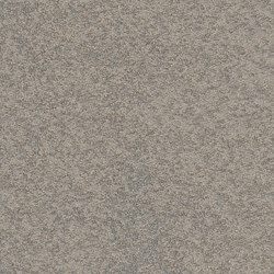 Urban Retreat UR301 Ash | Carpet tiles | Interface USA